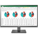 "LG 27UK670 27"" 4K UHD IPS LED Monitor"