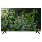 """LG 32LF595B 32"""" 720p Smart LED HDTV"""