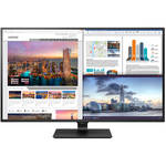 "LG 43MU79-B 43"" 4K UHD IPS LED Monitor"