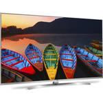 """LG 65UH8500 65"""" Smart LED 4K UHDTV"""