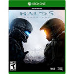 Halo 5: Guardians for Xbox One by Microsoft