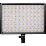 Nanguang RGB173 LED Panel Light