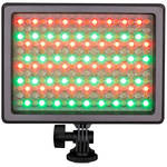 Nanlite MixPad 11 Tunable RGB Hard and Soft LED Panel