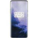 OnePlus 7 Pro 256GB Unlocked GSM & CDMA Android Smartphone