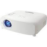 Panasonic PT-VZ580U 5000-Lumens 3LCD Projector