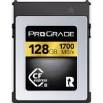 ProGrade Digital 128GB CFexpress 2.0 Gold Memory Card