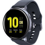 Samsung Galaxy Watch Active2 Bluetooth Smartwatch