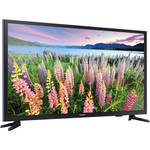 "Samsung J5003 Series 32"" 1080p LED HDTV"