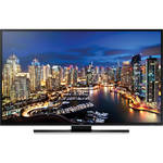 "Samsung UN55HU6950 55"" 4K Smart LED UHDTV"