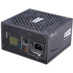 SeaSonic Electronics Prime Ultra 550W Platinum Modular Power Supply
