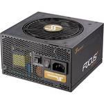Seasonic SSR-650FX Focus 650W 80 Plus Gold ATX12V Power Supply