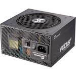 SeaSonic Electronics FOCUS Plus 750W Platinum Modular Power Supply