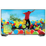 "Sharp LC-80UE30U 80"" Smart LED 4K UHDTV"