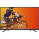 """SHARP P5000U 43"""" 1080p Smart LED HDTV"""