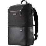Tenba Cooper DSLR Backpack