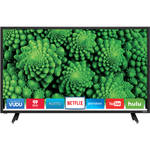 "Vizio D43-D1 43"" 1080p Smart LED HDTV"