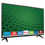 """VIZIO D32-D1 32"""" LED Smart TV"""
