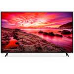 """VIZIO E75-E3 75"""" 4K Smart LED UHDTV"""