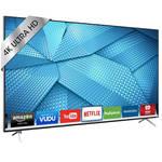 "Vizio M43-C1 43"" Smart LED 4K UHDTV"