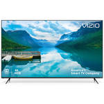 "VIZIO M65-F0 65"" 4K Smart LED UHDTV + $200 GC"