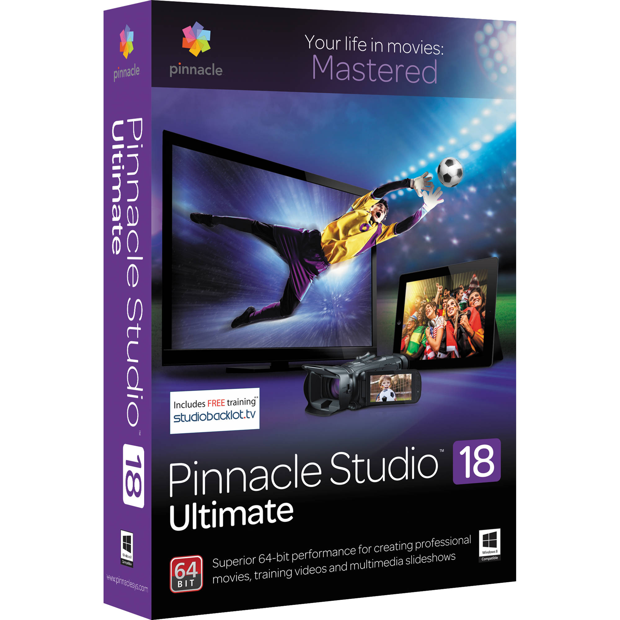 pinnacle chat Every instance comes complete with up-selling features like recommended products, drift-marketing, related product and more in fact, everything we build into pinnaclecart is designed to increase visitors, sales and average sale amount.