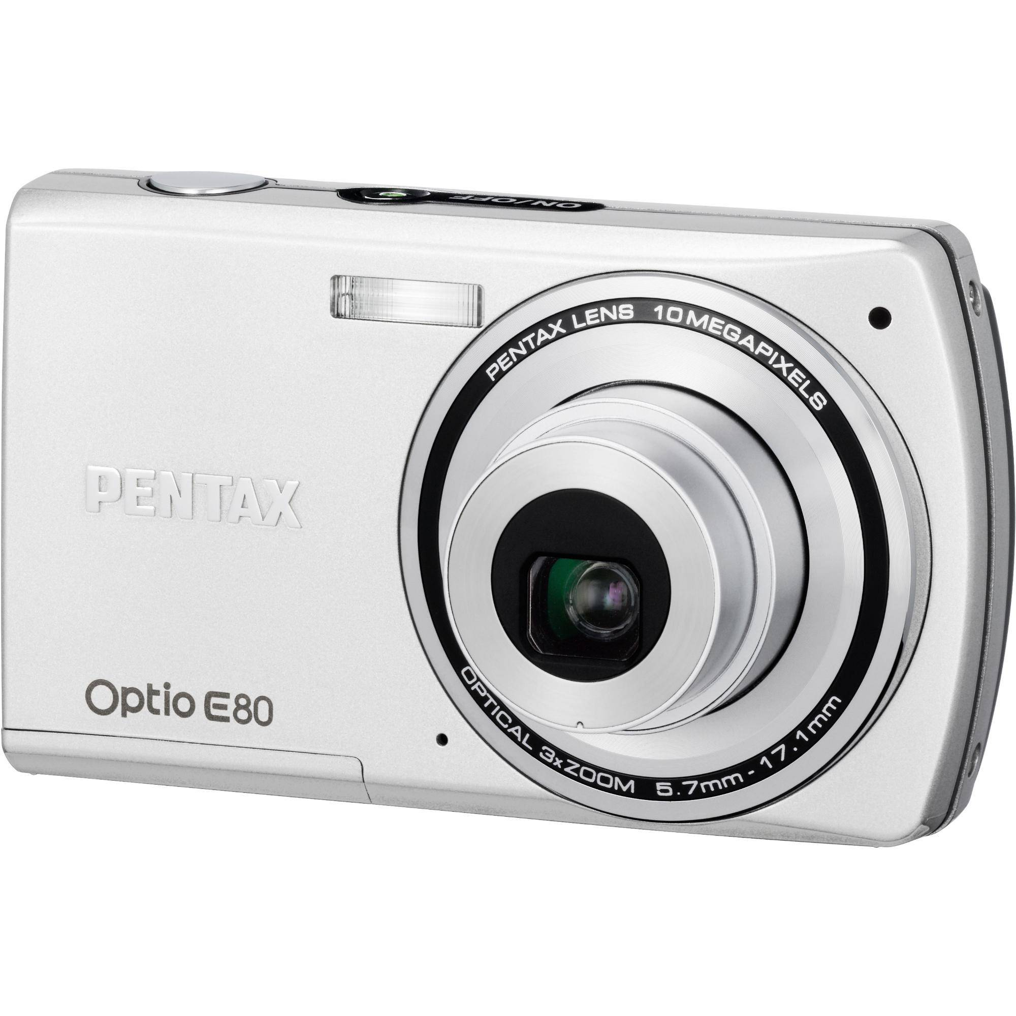 PENTAX OPTIO DRIVER FOR WINDOWS 8