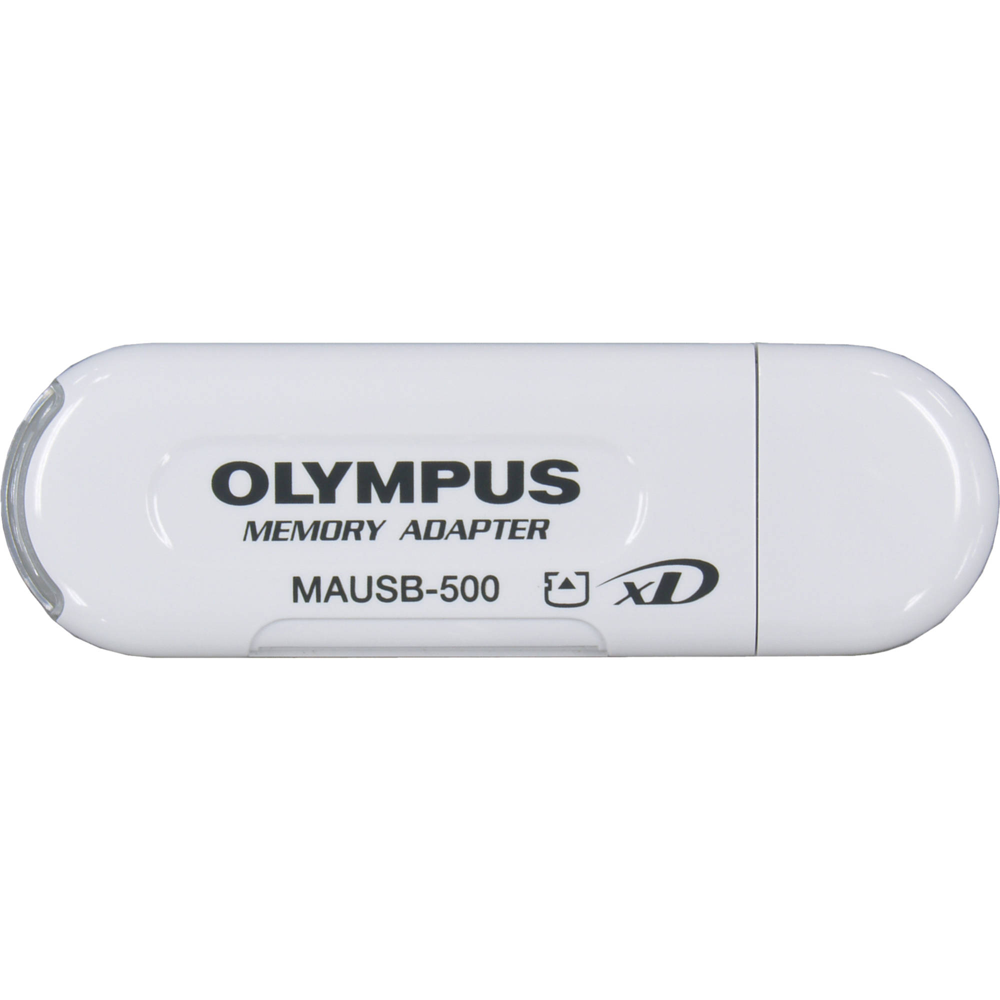 MAUSB 2 DOWNLOAD DRIVERS