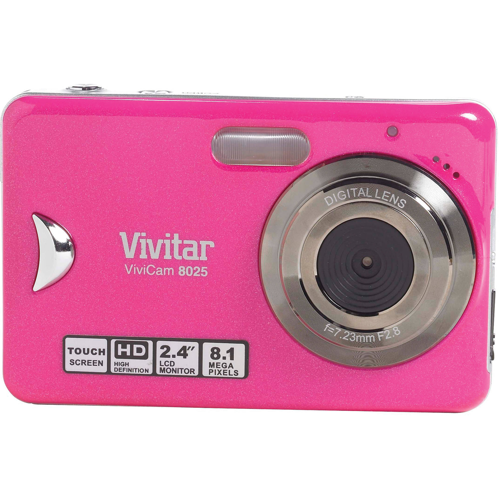 VIVITAR VIVICAM 25 DRIVERS FOR WINDOWS DOWNLOAD