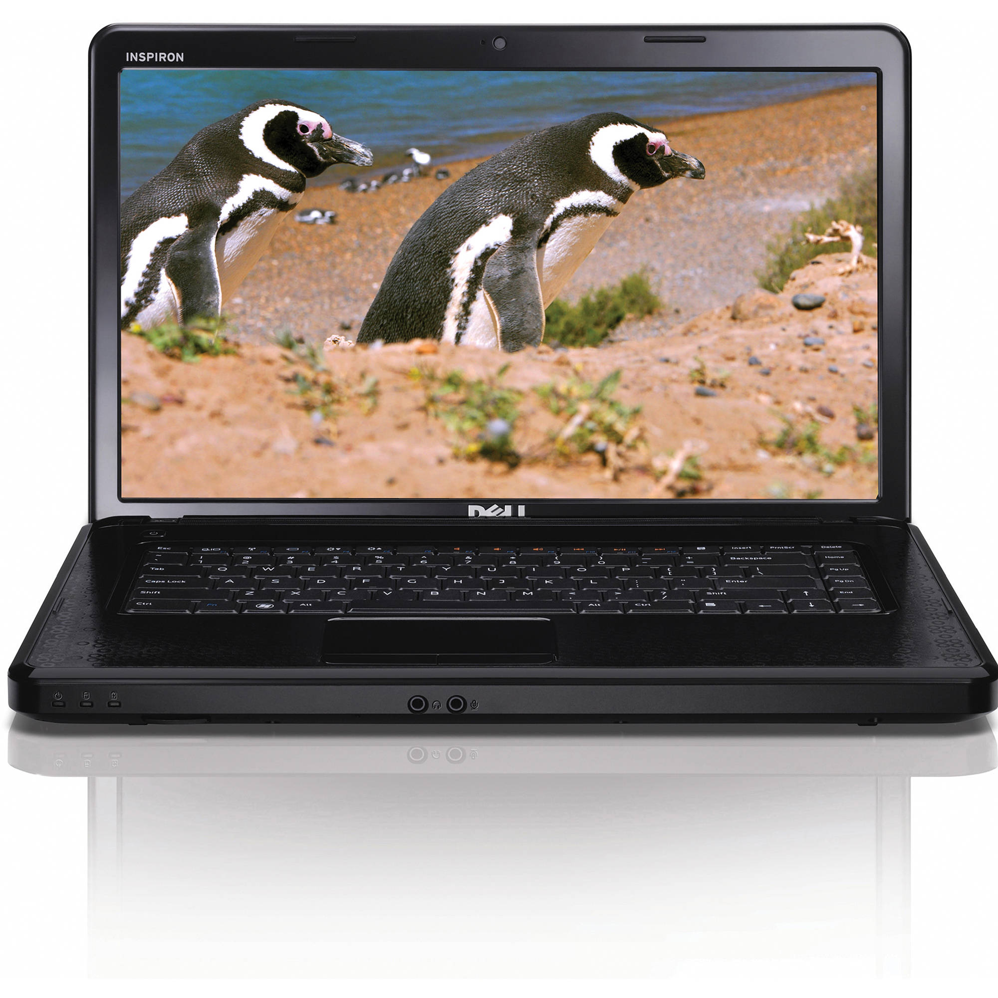 DELL INSPIRON N5030 ETHERNET WINDOWS 7 DRIVERS DOWNLOAD
