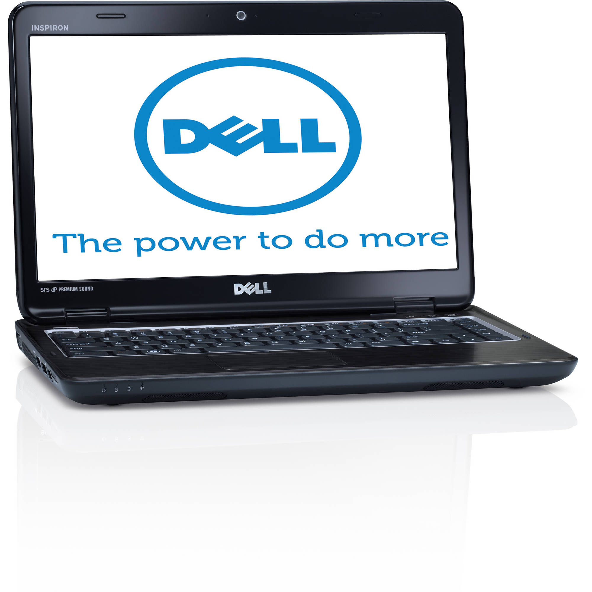 Dell Inspiron 14R i14RN-1818DBK 14