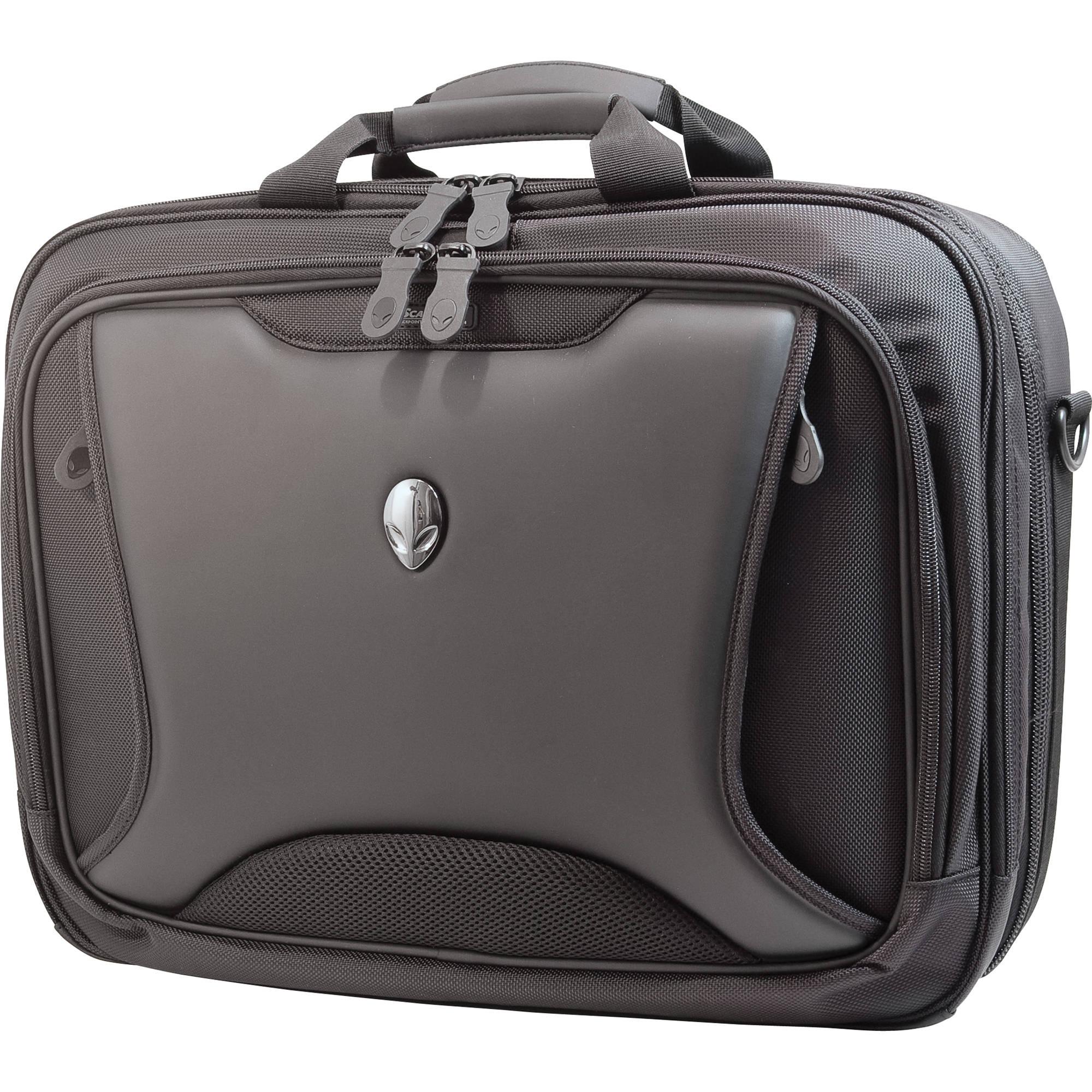 Alienware Orion M17x Messenger Bag
