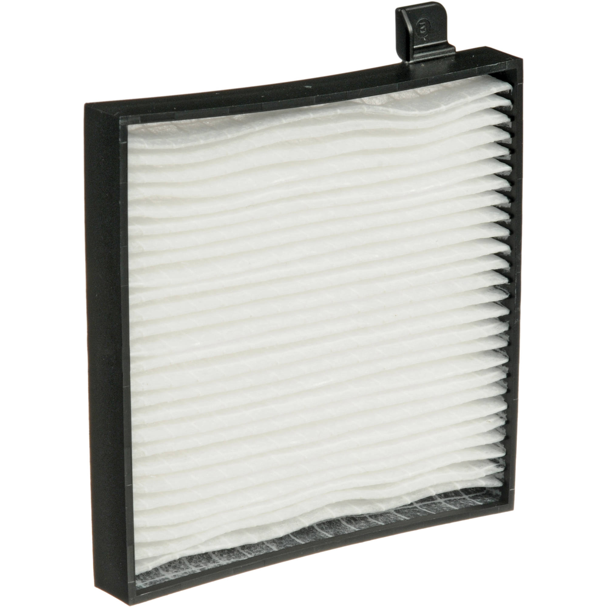 Clean Air Filter >> Epson Replacement Air Filter