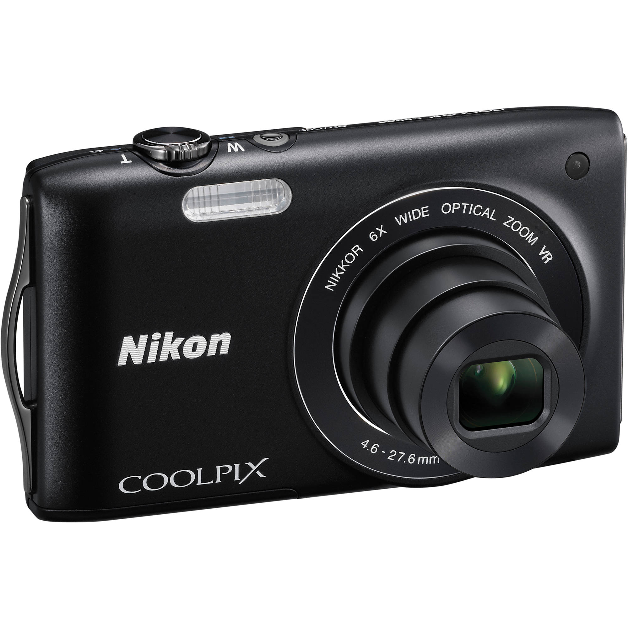 DRIVER FOR NIKON COOLPIX S202