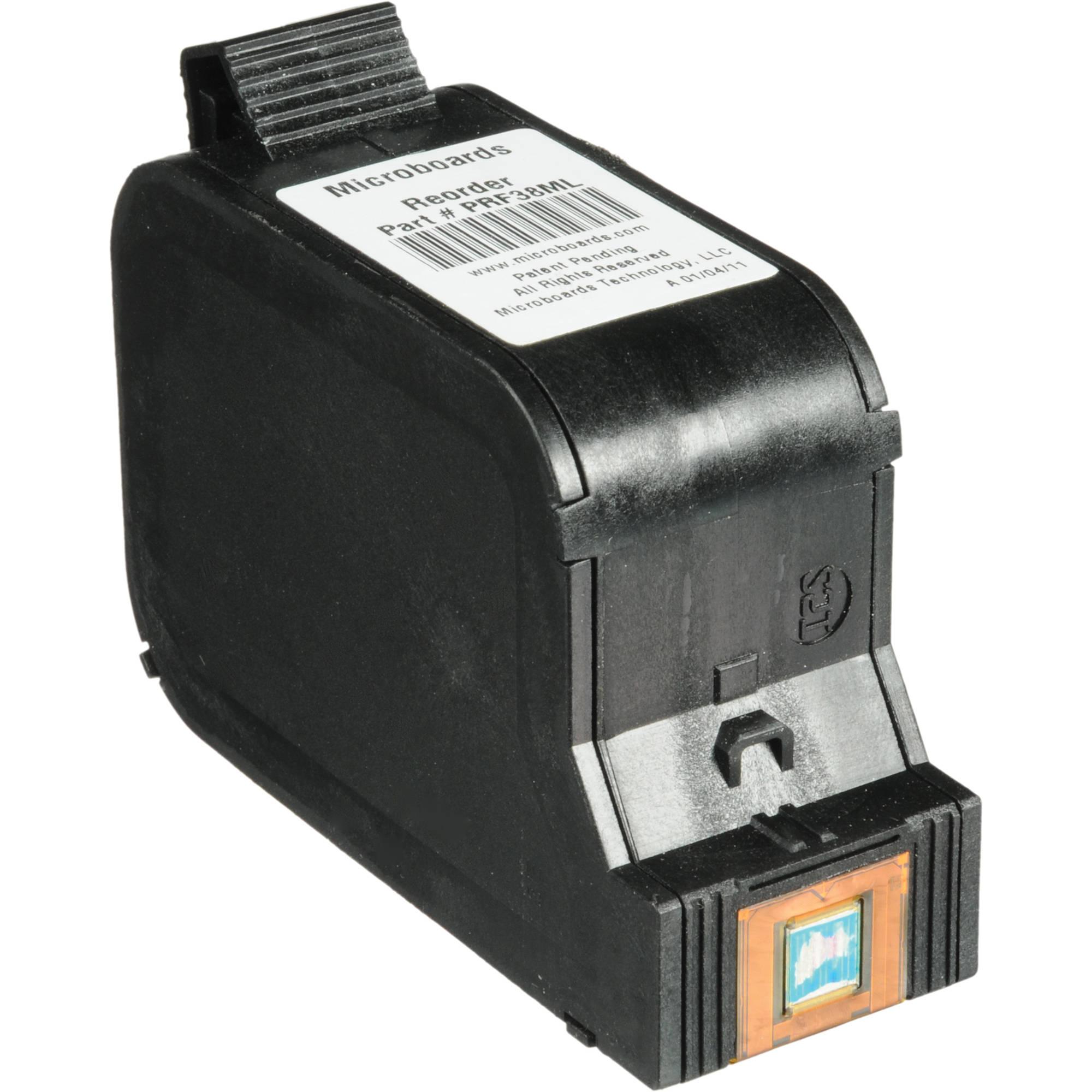 MICROBOARDS DX-2 DISC PUBLISHER DRIVER WINDOWS