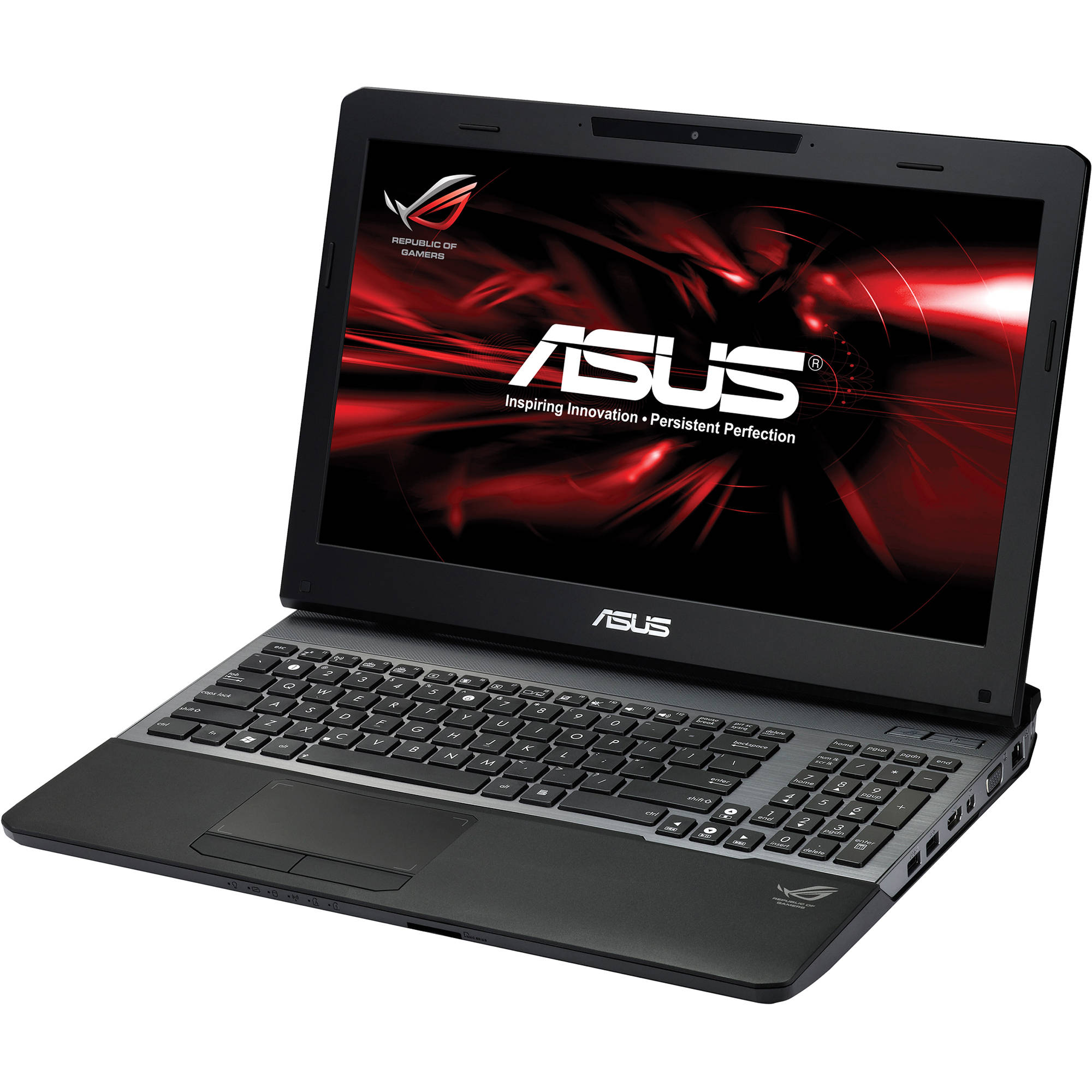 ASUS G55VW TOUCHPAD WINDOWS 8 DRIVERS DOWNLOAD
