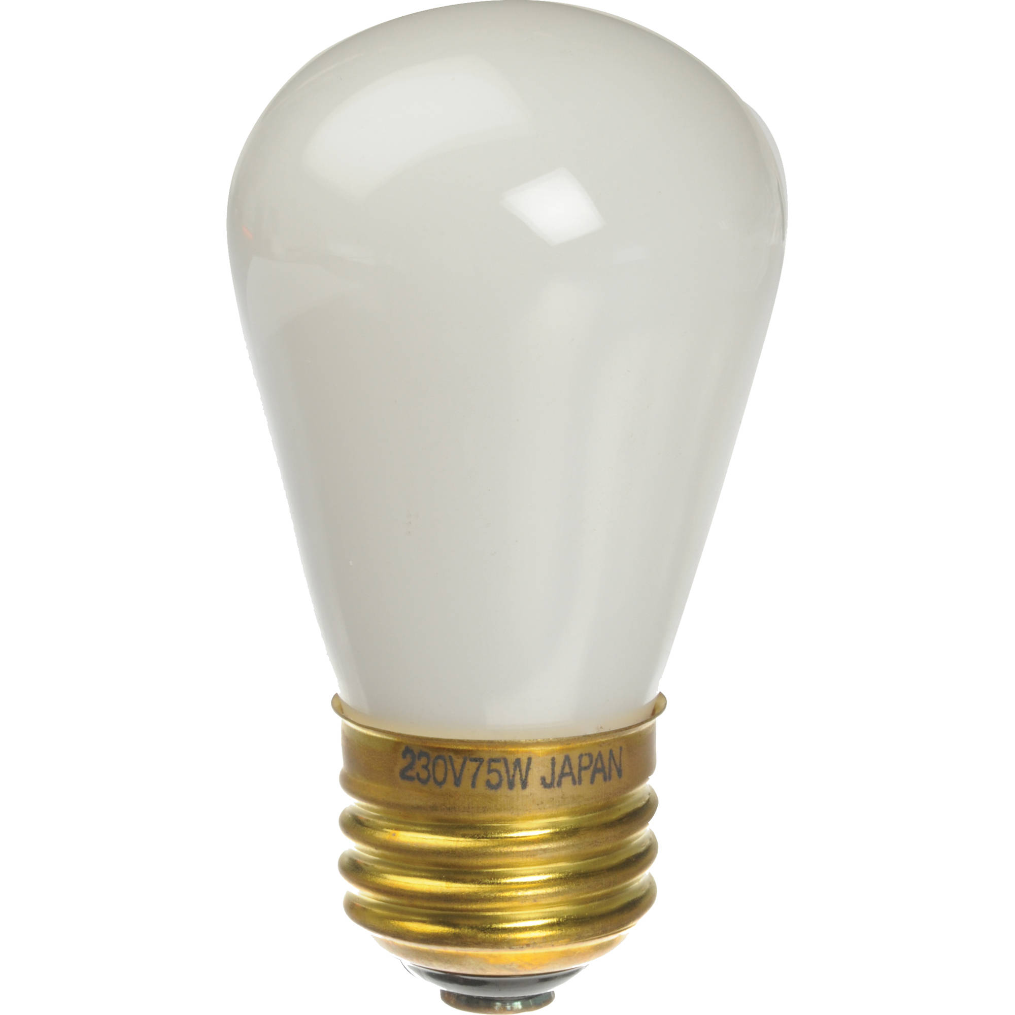 Omega PH1400 Lamp - 75 watts/220 volts - for C700, C760, B600