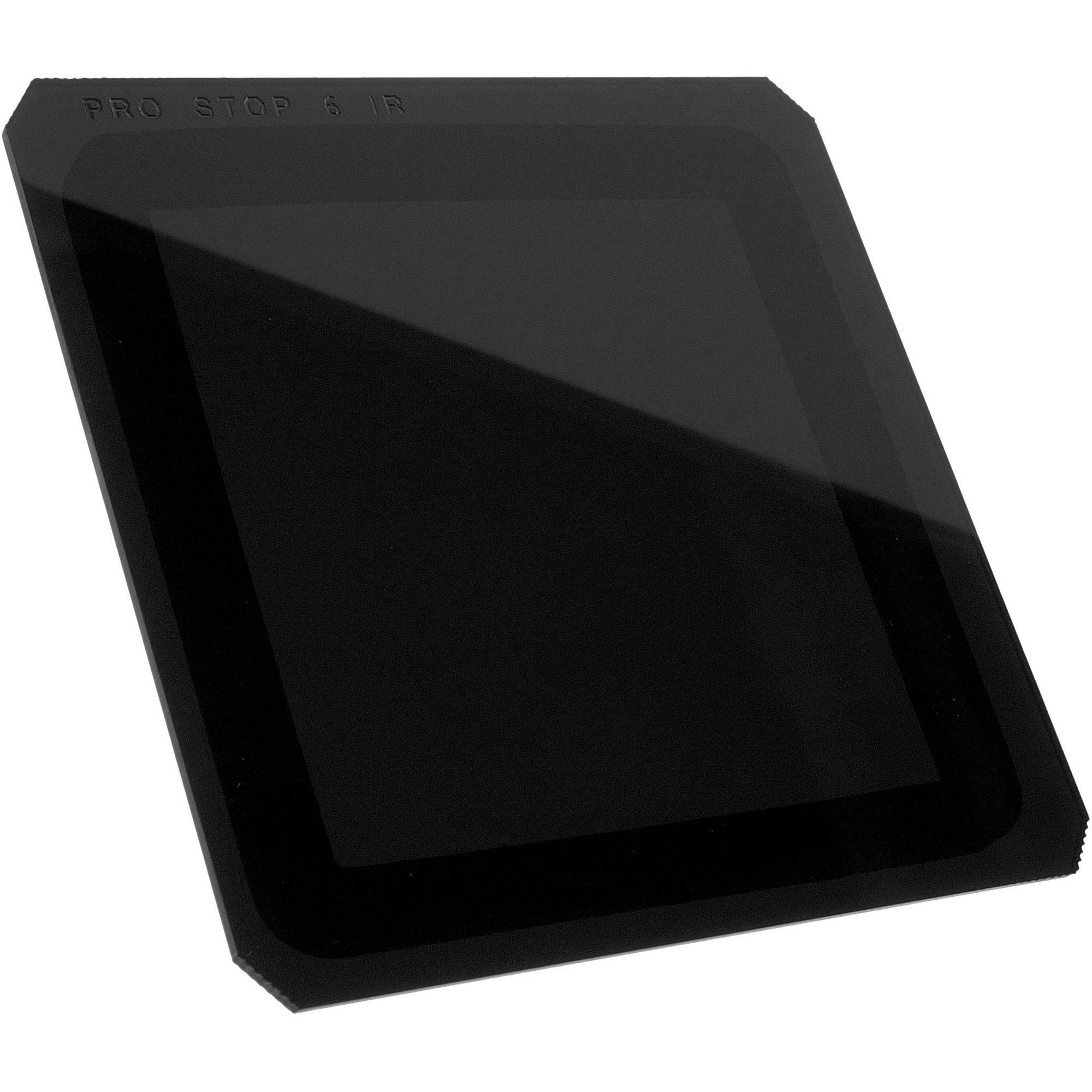 Formatt Hitech Limited HT150MMWC1 6-Inch x 6-Inch Warm Clear 1 Movie Mist Filter