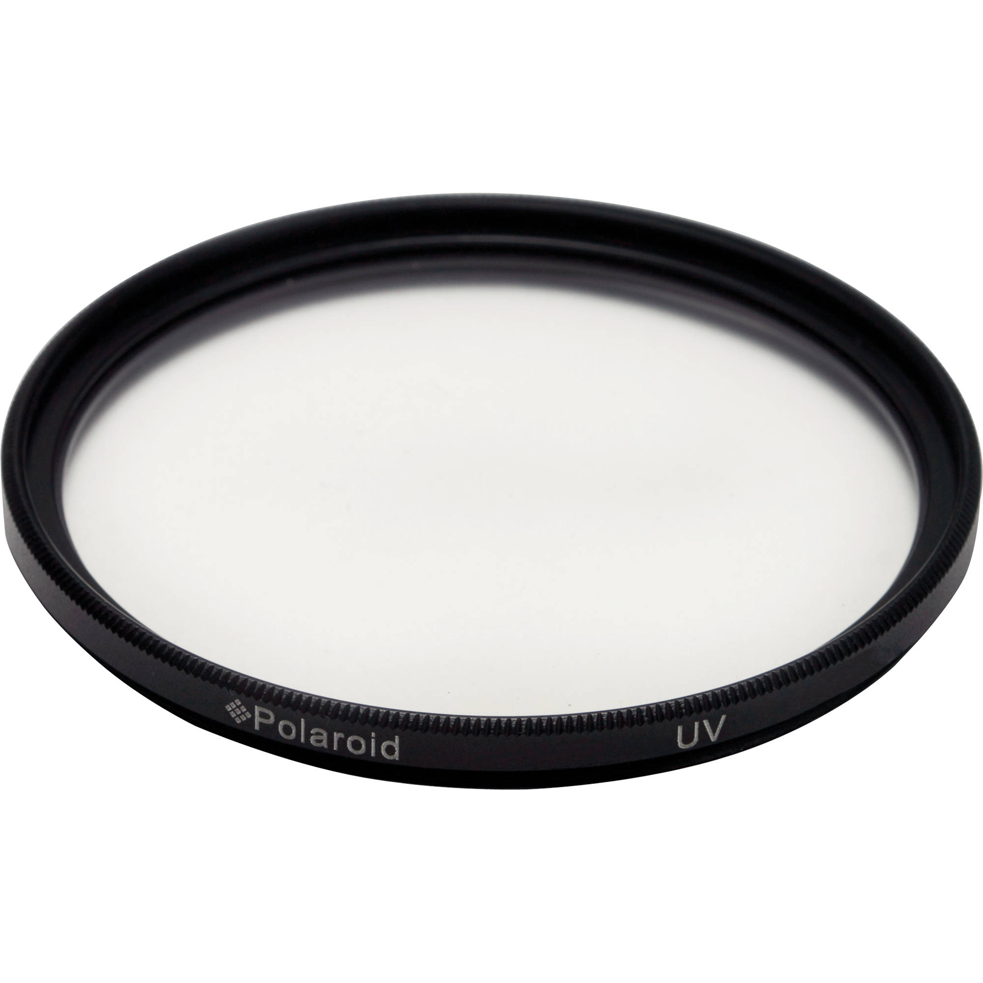 62mm Multi Coated UV Filter 62 mm UV Lens Protector