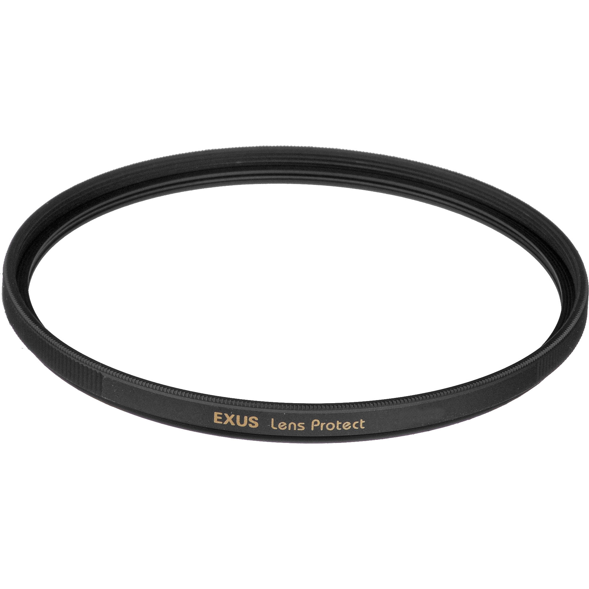 Marumi EXUS Solid 86mm Lens Protect Filter Anti-Static Hard Coated 86 Made in Japan 7 X Stronger