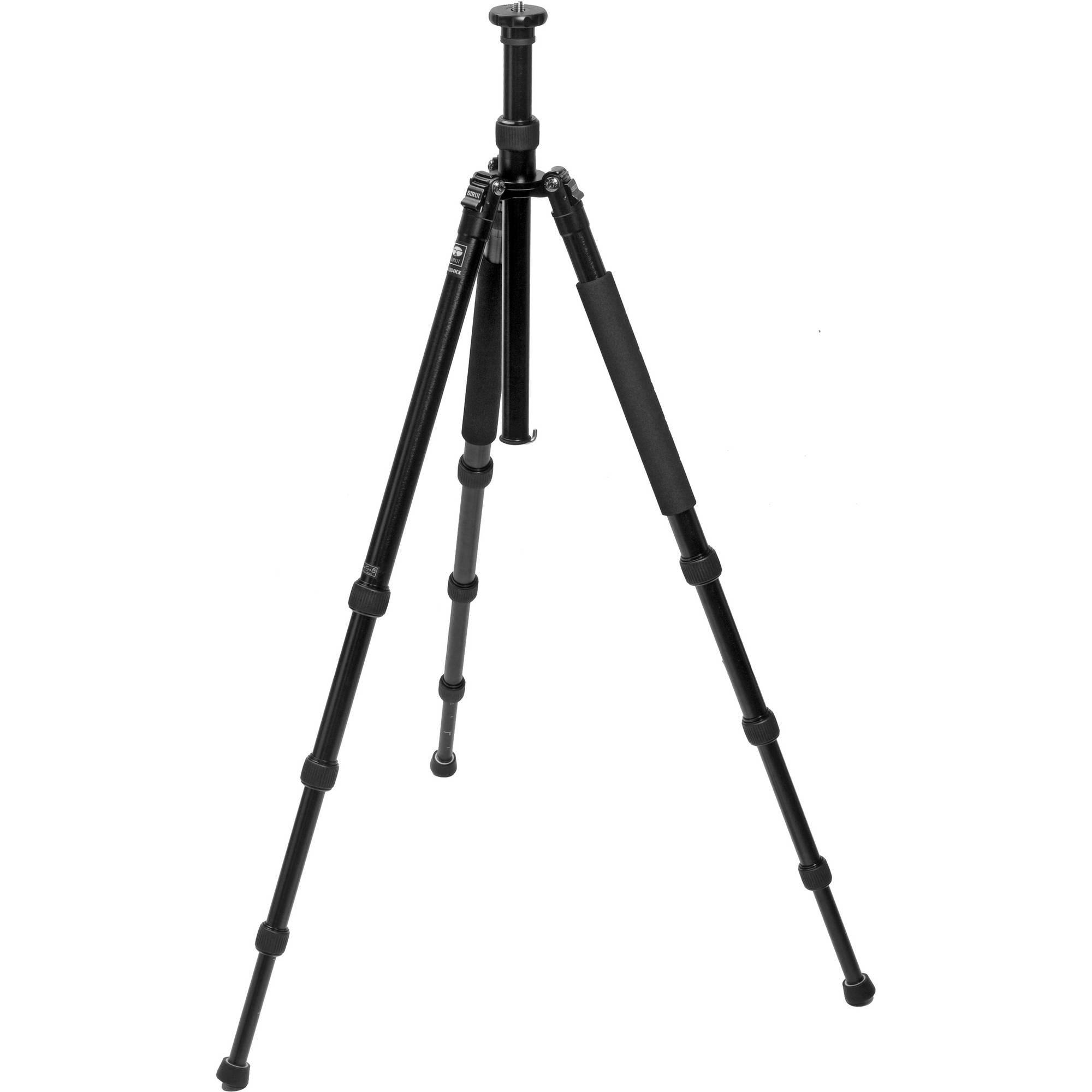 ar Sirui rx-100a adaptador semi bufanda ø100mm by Studio-barras