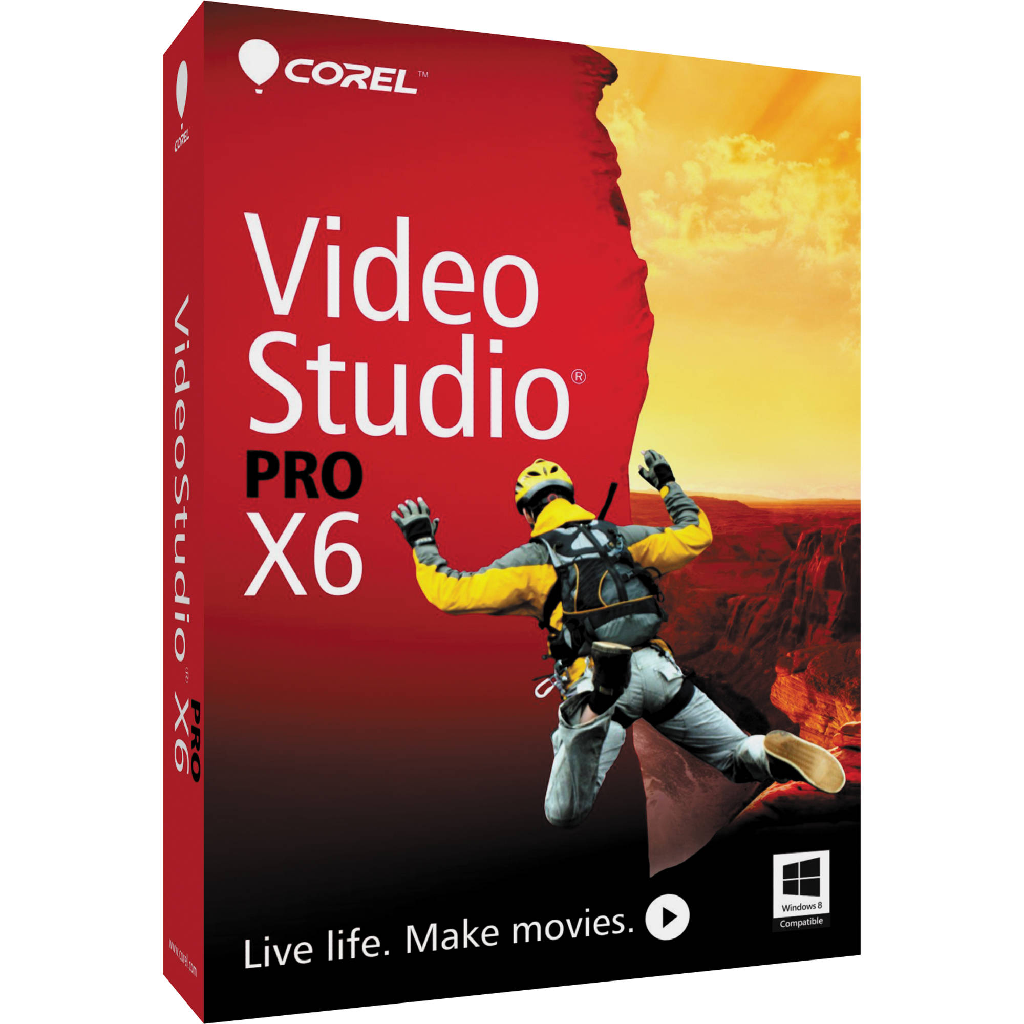 corel videostudio pro x6 templates free download