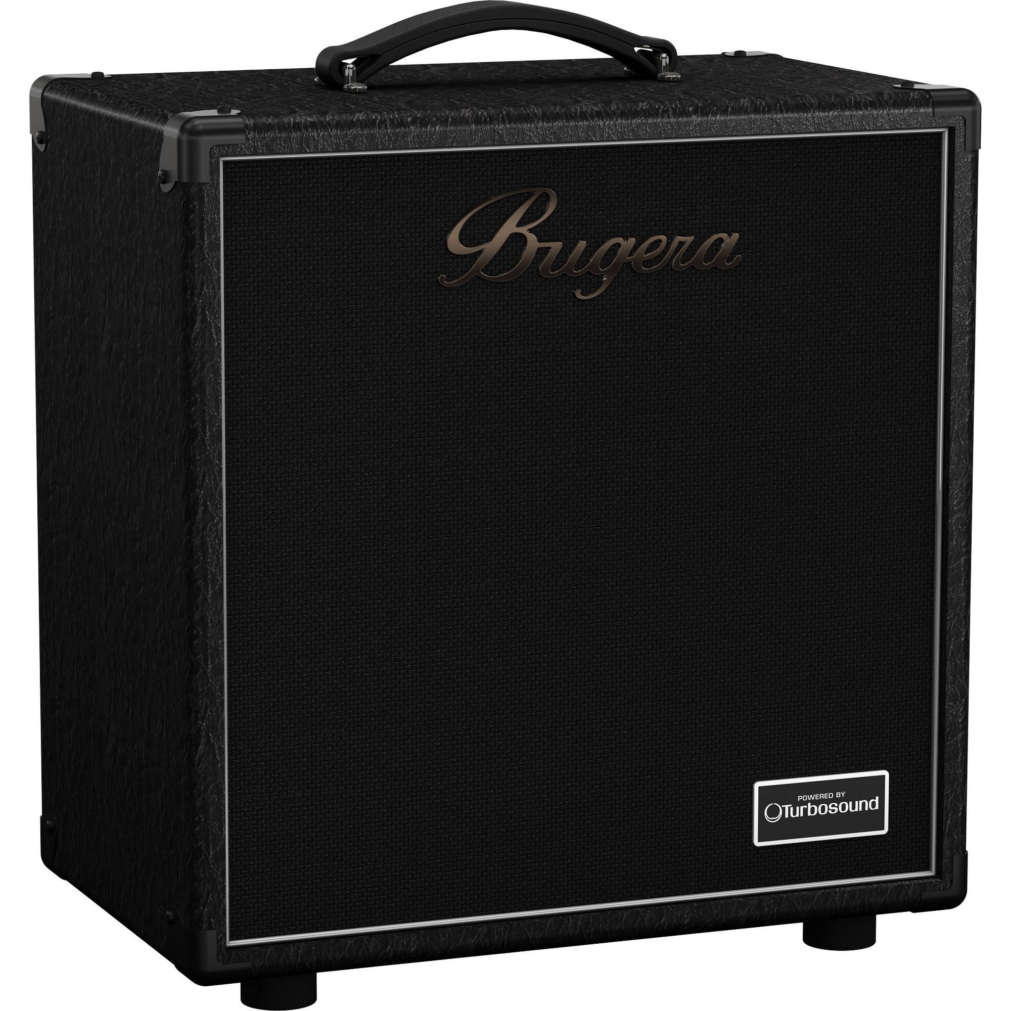 Fine Bugera 112Ts 1X12 80W Guitar Cabinet Download Free Architecture Designs Embacsunscenecom