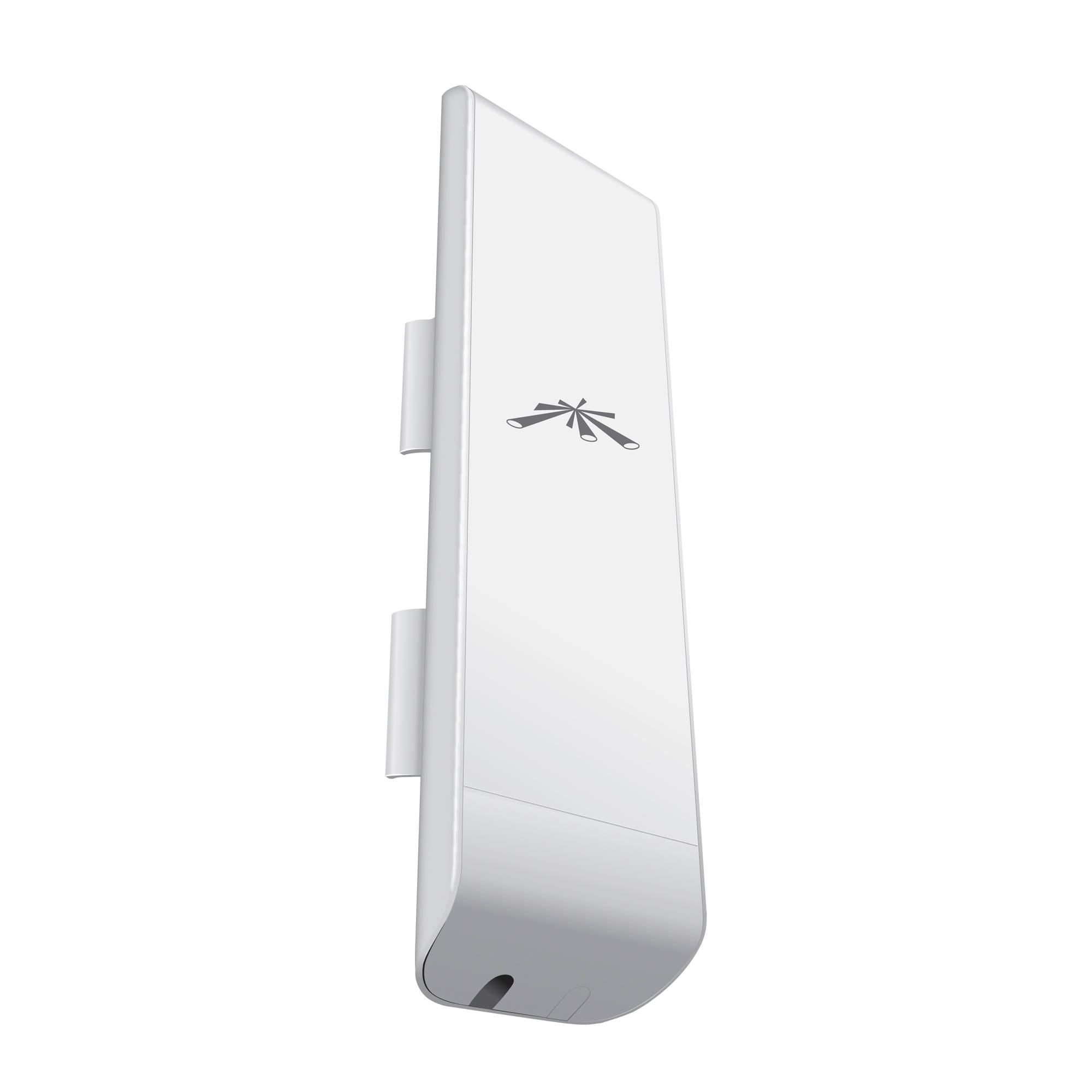 Ubiquiti Networks NanoStation5 Broadband Outdoor Wireless CPE Router