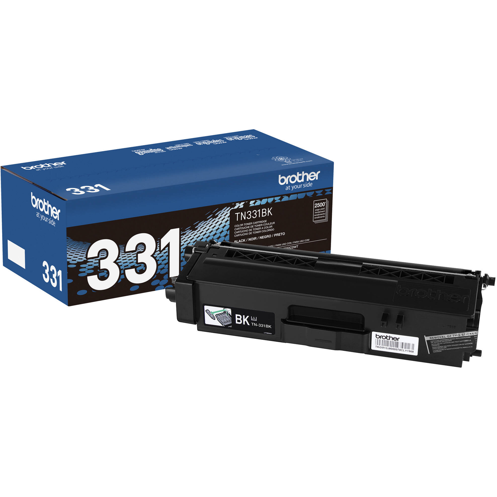 BROTHER 8600DN DRIVER FOR WINDOWS 8