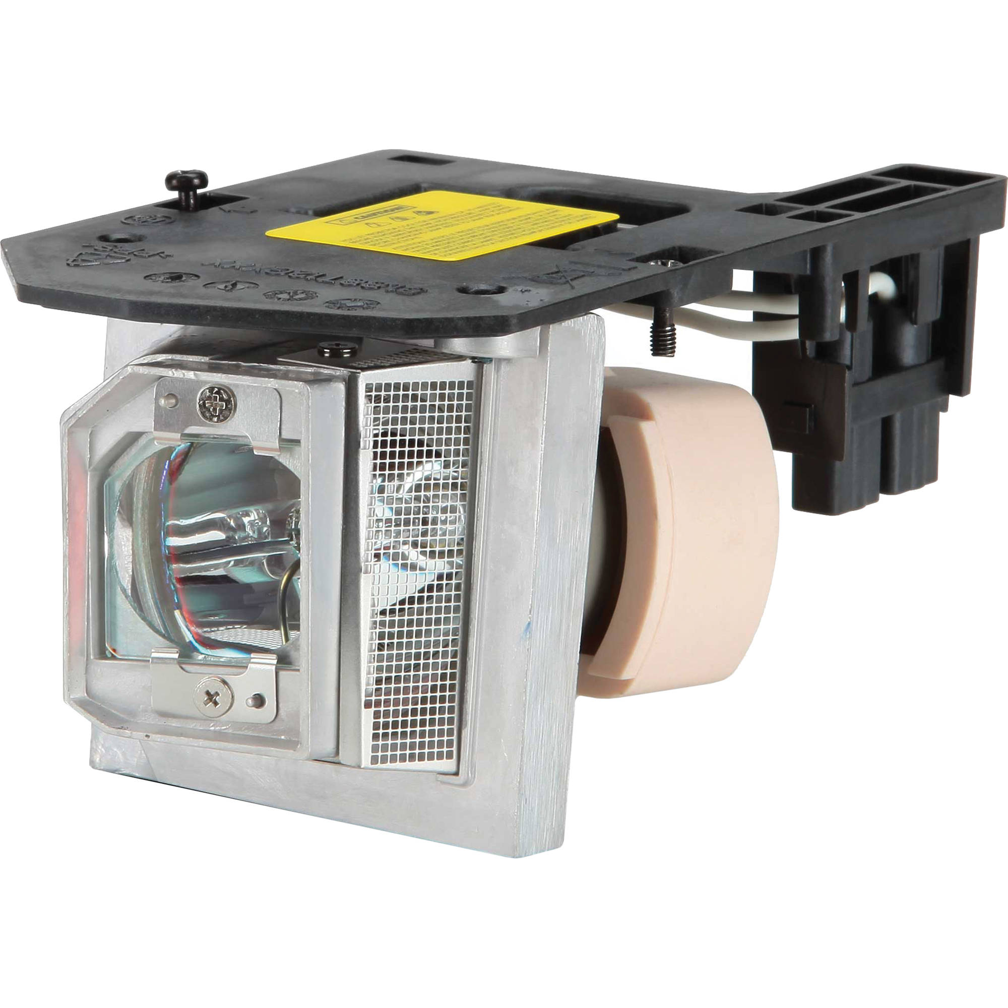 X127H Acer Projector Lamp Replacement with Original Quality Osram Brand Bulb Inside