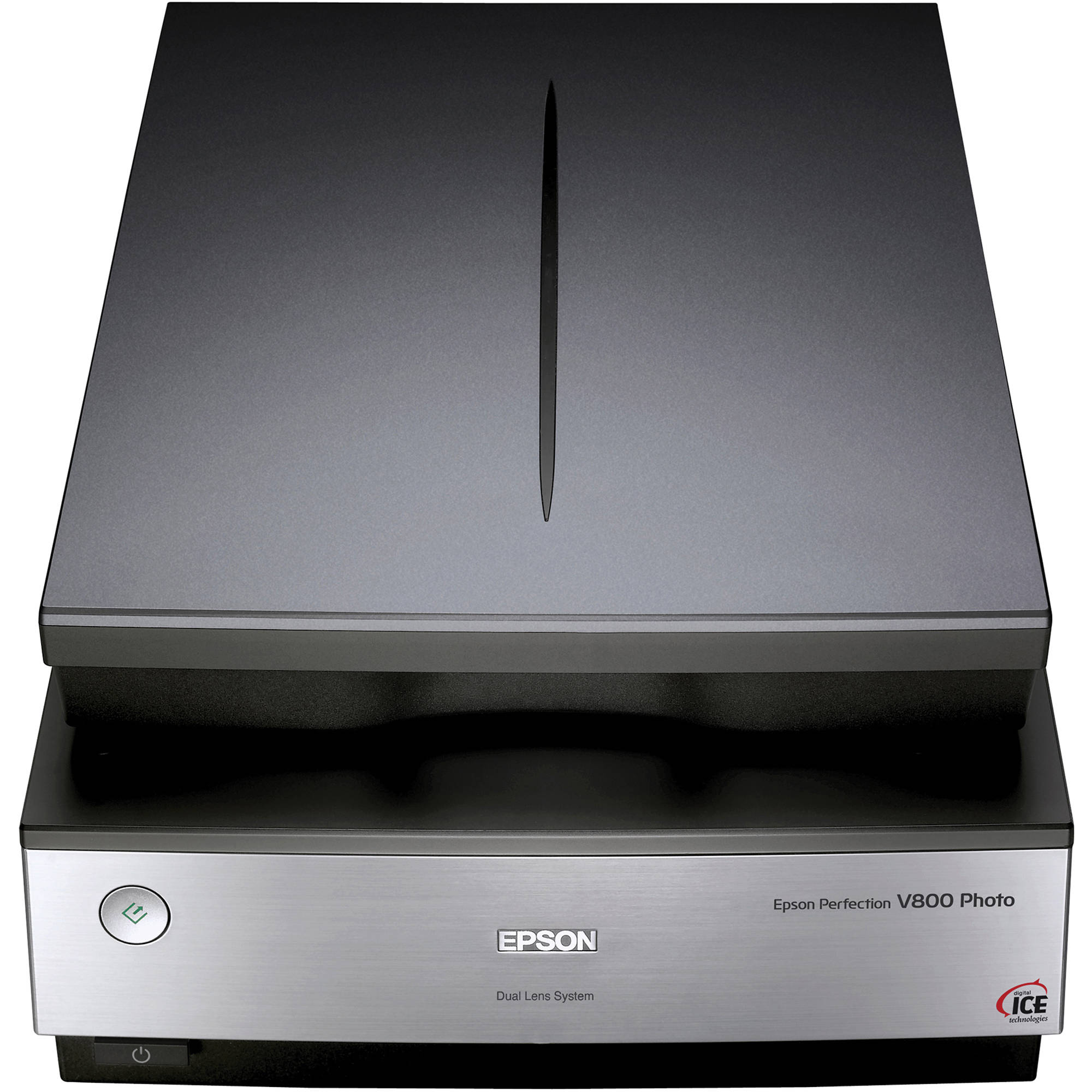 NEW DRIVERS: EPSON SCAN V700