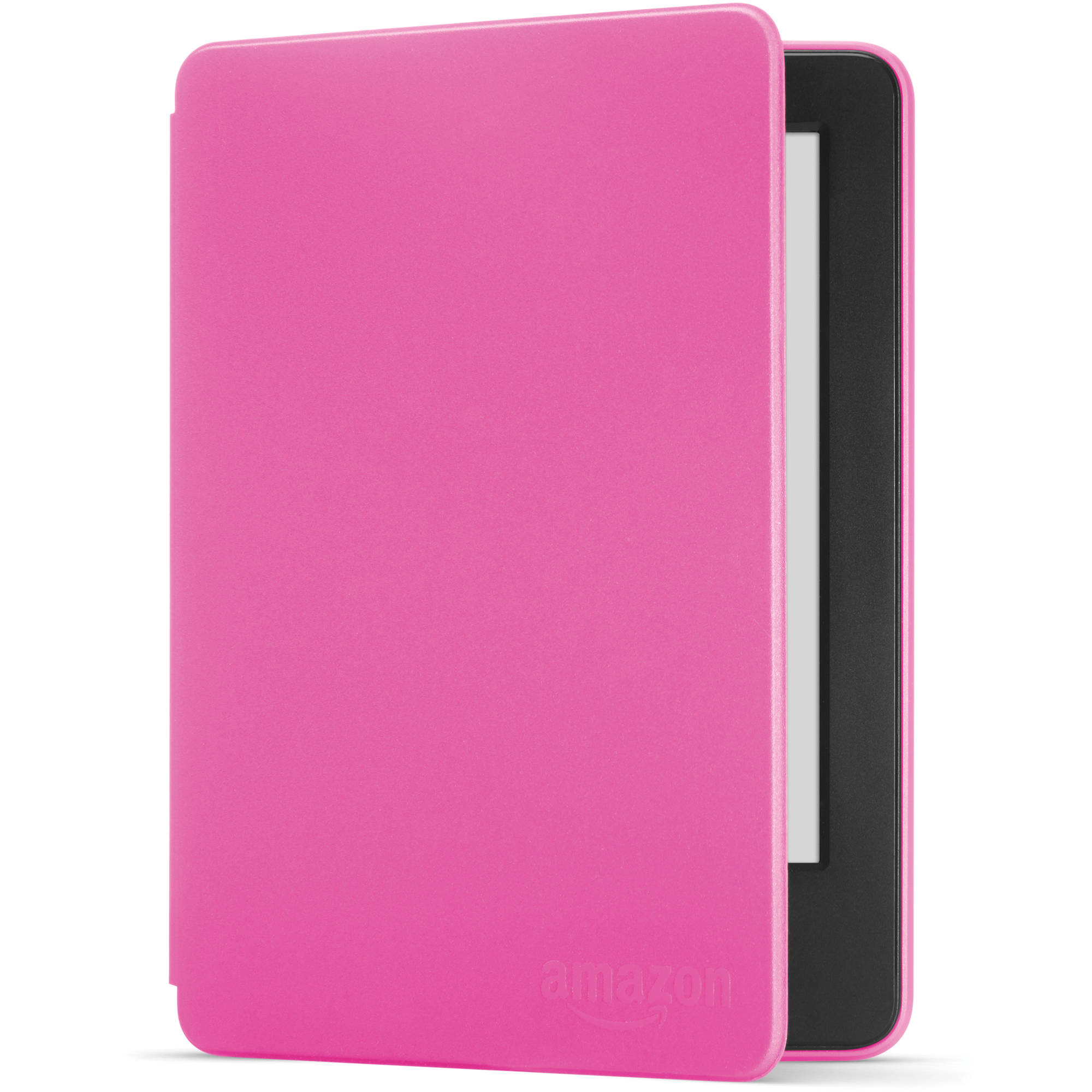 Protective Cover for Kindle will not fit previous generation Kindle devices 7th Generation Purple