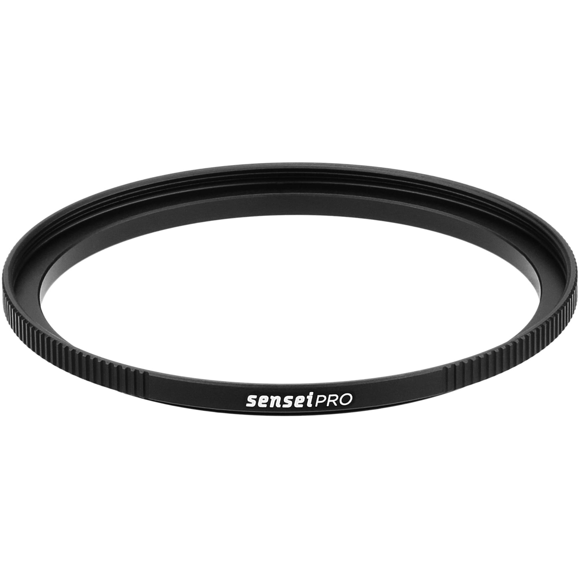 Sensei 67-77mm Step-Up Ring