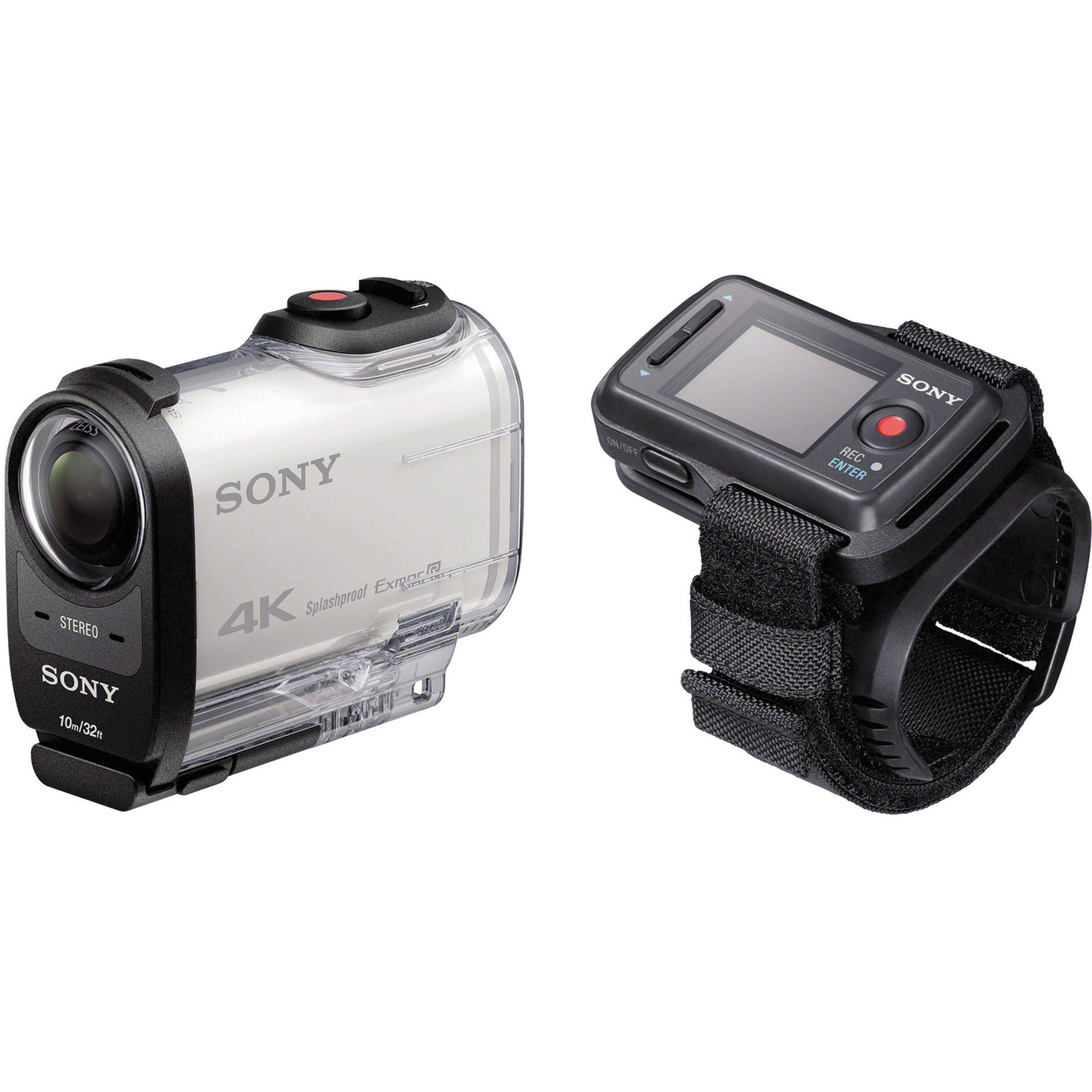 Image result for sony sport camera