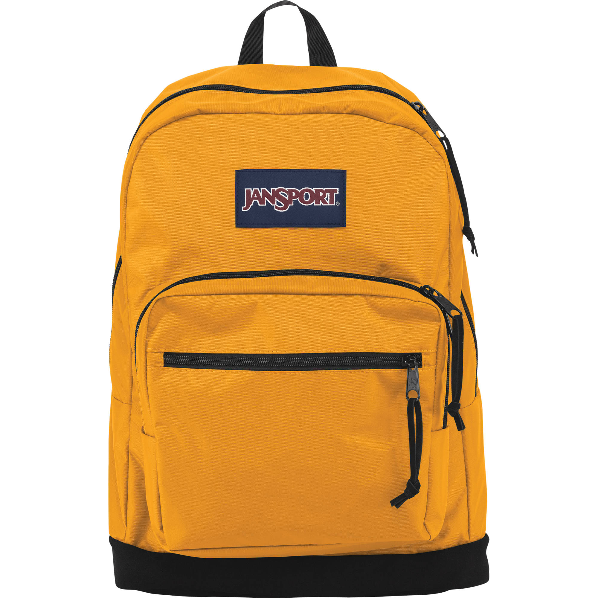 Jansport Right Pack Digital Edition 31l Backpack Beez Yellow
